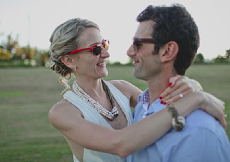 Miranda-&-Paul-5aNEW